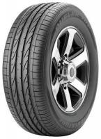 Bridgestone Dueler H/P Sport (235/60R16 100H)
