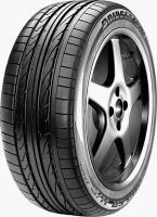 Bridgestone Dueler H/P Sport (255/55R18 109Y)
