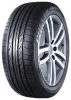 Bridgestone Dueler H/P Sport (315/35R20 106W)