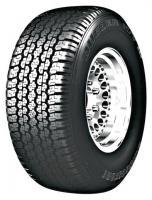Bridgestone Dueler H/T 689 (265/70R16 112S)