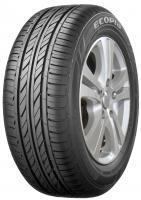 Bridgestone Ecopia EP150 (175/65R14 86T)