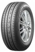 Bridgestone Ecopia EP200 (215/50R17 91V)