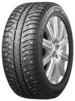 Bridgestone Ice Cruiser 7000 (225/45R17 91T)