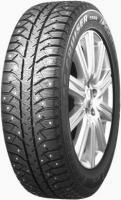 Bridgestone Ice Cruiser 7000 (235/55R19 101T)