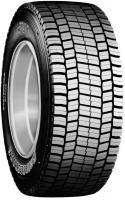 Bridgestone M729 (285/70R19.5 145/143M)
