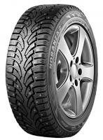 Bridgestone Noranza 2 Evo (195/65R16 96T)