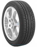 Bridgestone Potenza RE040 (245/45R18 96Y)