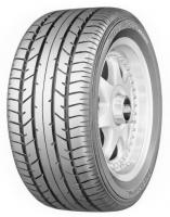 Bridgestone Potenza RE040 (275/40R18 99W)