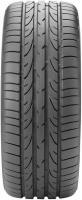 Bridgestone Potenza RE050 (245/45R17 95Y)
