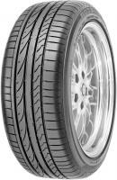 Bridgestone Potenza RE050A (225/40R19 89Y)