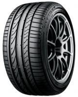 Bridgestone Potenza RE050A (225/45R19 96W)