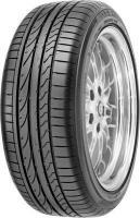 Bridgestone Potenza RE050A (235/40R17 90/88Y)
