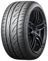 Bridgestone Potenza RE 002 Adrenalin (195/55R15 85W)