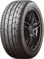 Bridgestone Potenza RE 003 Adrenalin (225/45R18 95W)