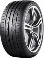 Bridgestone Potenza S001 (225/45R17 94Y)