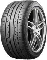Bridgestone Potenza S001 (245/45R17 95W)