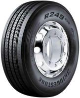 Bridgestone R249 (315/60R22.5 160M)