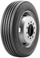 Bridgestone R294 (225/75R17.5 129/127M)