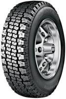 Bridgestone RD713 (195/70R15 104/102Q)