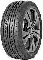 Bridgestone Sporty Style MY-02 (205/50R16 87V)