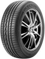 Bridgestone Turanza ER300 (205/55R17 91H)