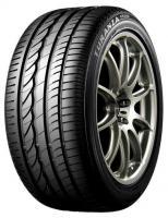 Bridgestone Turanza ER300 (245/45R17 95W)