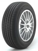 Bridgestone Turanza ER30 (255/50R19 103V)