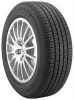 Bridgestone Turanza ER30 (255/50R19 103W)