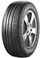 Bridgestone Turanza T001 (225/50R17 98W)