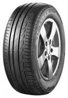 Bridgestone Turanza T001 (245/40R17 91W)