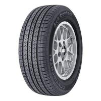 Continental Conti4x4Contact (225/70R16 102H)