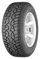 Continental Conti4x4IceContact (255/55R18 109T)