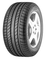 Continental Conti4x4SportContact (275/45R19 108Y)