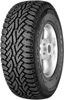 Continental ContiCrossContact AT (245/70R16 111S)