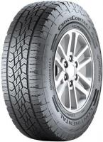 Continental ContiCrossContact ATR (245/65R17 111H)