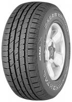 Continental ContiCrossContact LX (275/40R22 108Y)