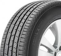 Continental ContiCrossContact LX Sport (275/45R21 107H)