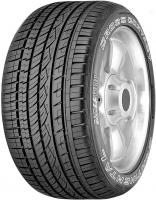 Continental ContiCrossContact UHP (305/30R23 105W)