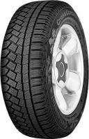 Continental ContiCrossContact Viking (225/60R17 103Q)