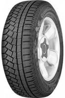 Continental ContiCrossContact Viking (245/70R16 111Q)
