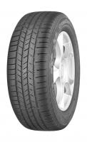 Continental ContiCrossContact Winter (235/50R18 97H)