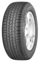 Continental ContiCrossContact Winter (285/45R19 111V)
