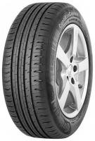Continental ContiEcoContact 5 (165/65R14 79T)