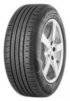 Continental ContiEcoContact 5 (175/65R14 86T)