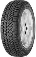 Continental ContiIceContact 4x4 (205/70R15 96T)