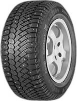Continental ContiIceContact (165/70R14 85T)