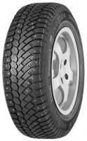 Continental ContiIceContact (175/70R13 82T)