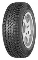 Continental ContiIceContact (205/50R17 93T)
