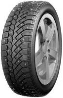 Continental ContiIceContact BD (185/60R14 82T)