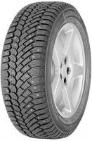 Continental ContiIceContact HD (235/55R18 104T)
